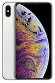 картинка Apple iPhone XS Max 256Gb Silver (MT542)