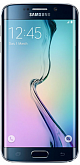 картинка Samsung Galaxy S6 Edge (SM-G925A) 3/32GB
