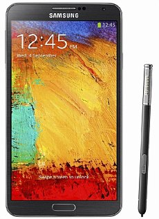 Samsung Galaxy Note 3 Neo (SM-N7502) 2/16Gb 1