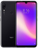 картинка Xiaomi Redmi Note 7 6/64GB Black