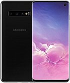 картинка Samsung Galaxy S10 (SM-G9730) 8/128Gb