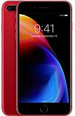 картинка Apple iPhone 8 Plus 64Gb PRODUCT RED (MRT72)