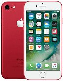 картинка Apple iPhone 7 256Gb (PRODUCT) RED (MPRM2)