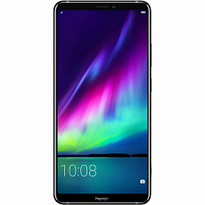 Honor Note 10 6/128GB  0