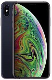 картинка Apple iPhone XS Max 64Gb Space Gray (MT502)